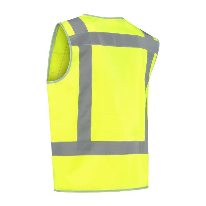Refelection vest child | various colors