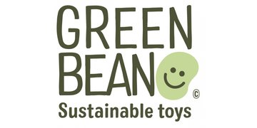Green Bean Dantoy
