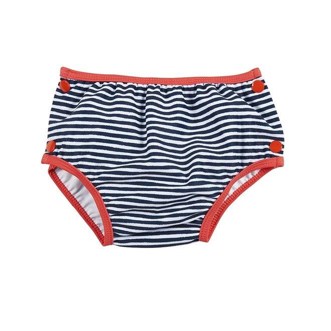 UV swim diaper - Flicflac