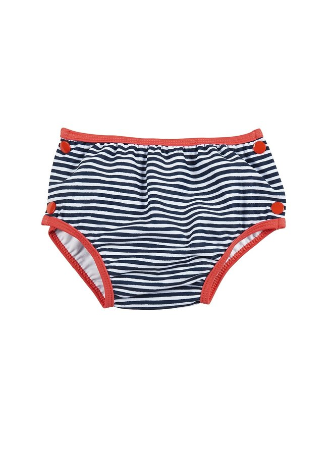 UV zwem luier |  Flicflac | maat 68-92