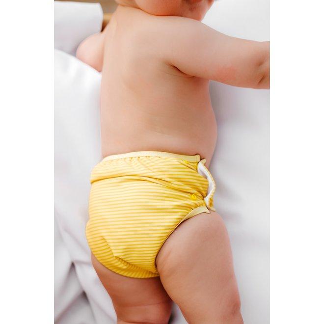 UV swim diaper - Cala | size 68-92