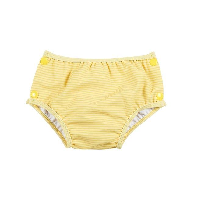 UV zwemluier | Cala | maat 68-92