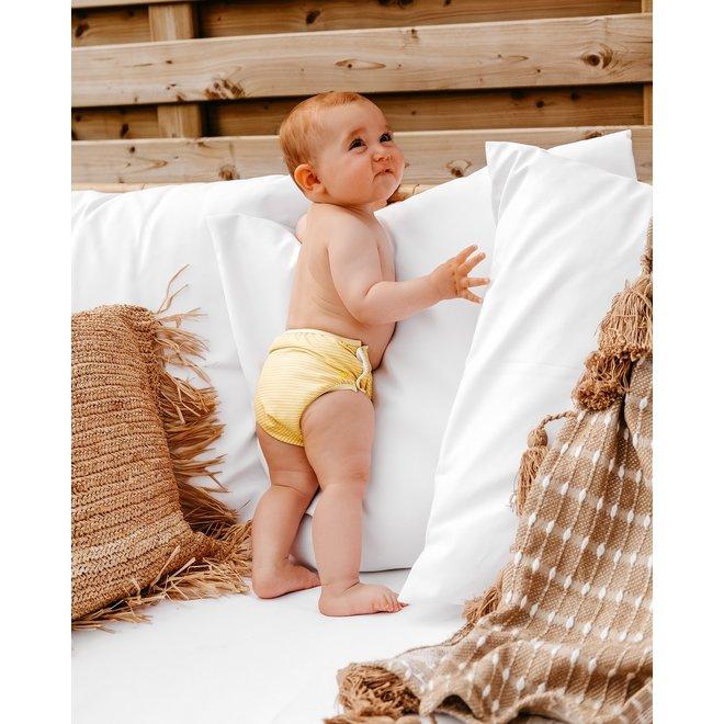UV swim diaper | Cala | size 68-92