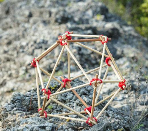 Creatieve materialen voor kinderen
