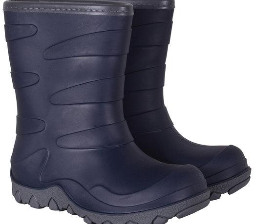 Winterlaarzen | warme laarzen voor kinderen
