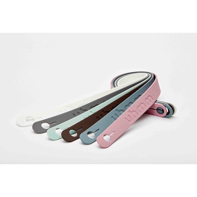 Silicone strap | ummm box 2