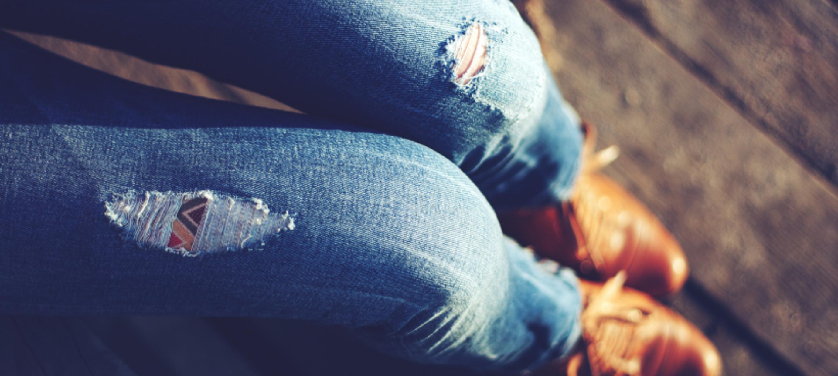 Rub test: hoe slijtvast is mijn buitenkleding