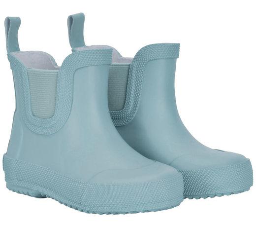 Short rain boots   toddler toddler and preschooler