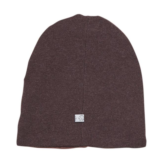 Children's hat   Beanie Fudge
