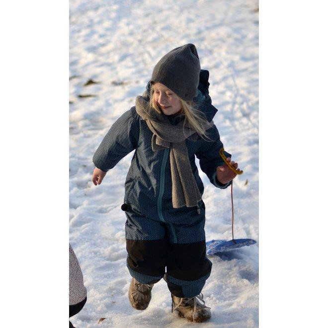 Toddler regen & ski-pak | RANGER| maat 98-116