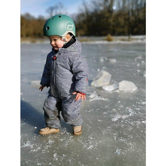 Baby regen & ski-pak | FlicFlac | maat 68-92