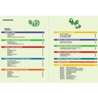 thumb-Handboek Groene Kinderopvang-2