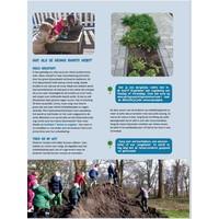 thumb-Handboek Groene Kinderopvang-3