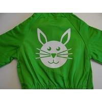 thumb-afbeelding konijn voor op overall-2