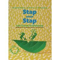 thumb-Handbook for green childcare-1
