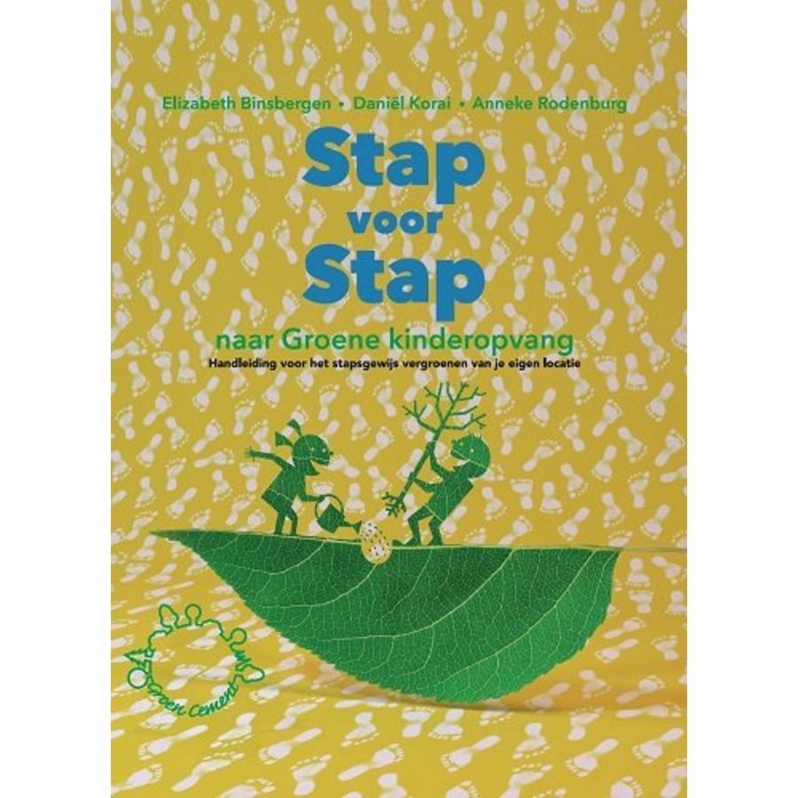 Handboek Groene Kinderopvang-1