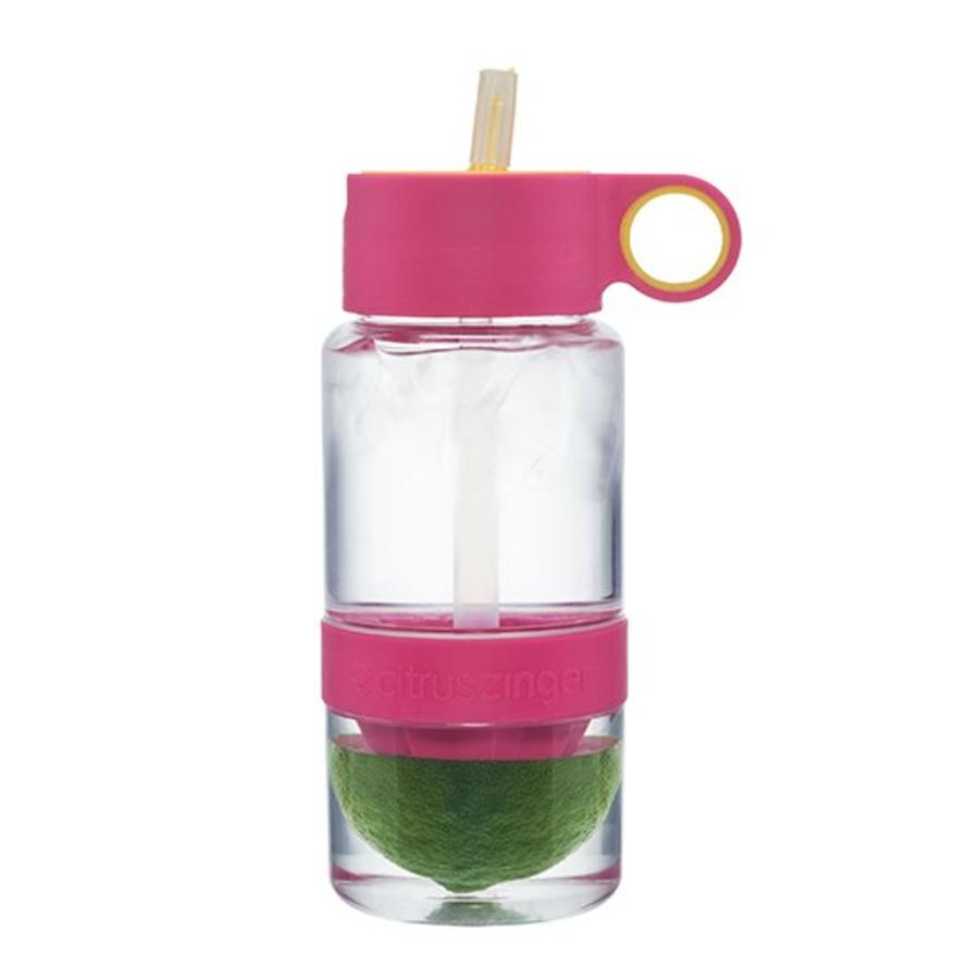 Pink Citrus Zinger Mini-3