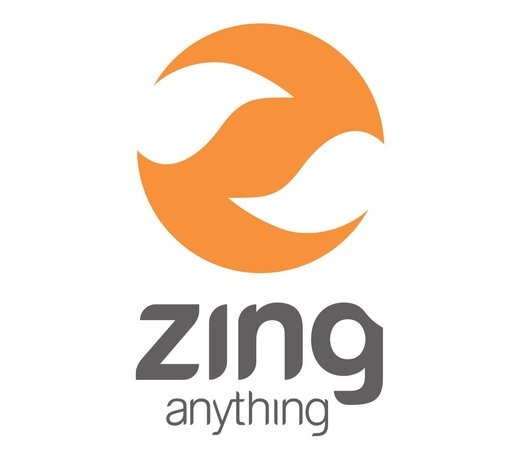 Zing Anything