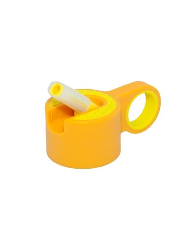 Zing Anything Sportcap for Citrus Zinger Original