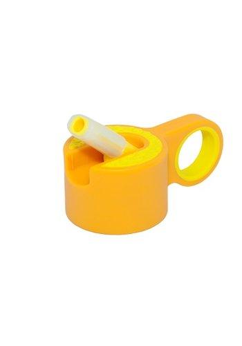 Zing Anything Sportcap voor Citrus Zinger Original