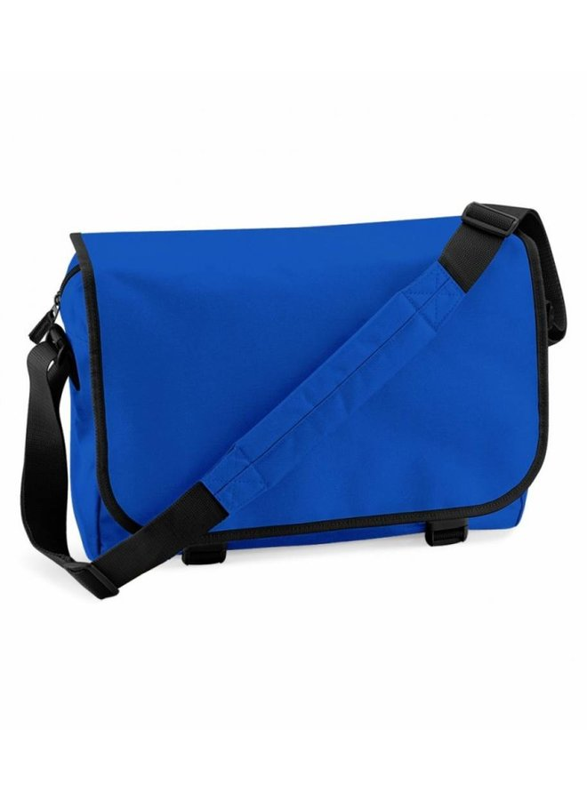 Postmanbag, shoulder bag with various colors
