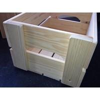 thumb-Toys crate, box blank-2
