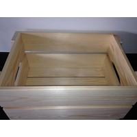 thumb-Toys crate, box blank-3
