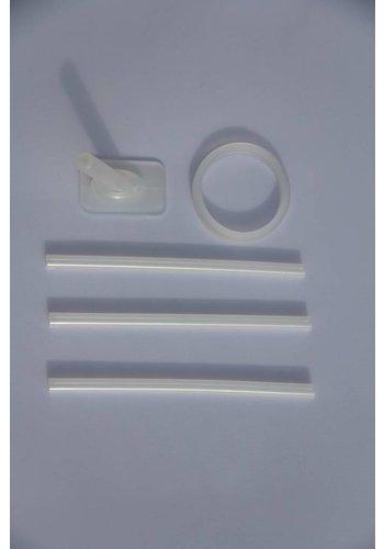 Precidio Reserve onderdelen Drink in the Box regulier