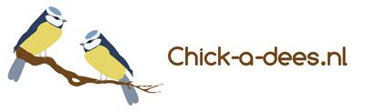Chick-a-dees buitenkleding en kinderoveralls
