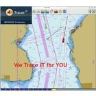 Navigatie Software