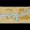 OpenCPN 4tracer Pi compleet werkend met GPS & navigatie waterkaarten