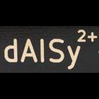 Daisy AIS