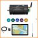 GPS / AIS