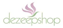 Biologische zeep, zeepnoten, biologisch wasmiddel en verzorgingsproducten