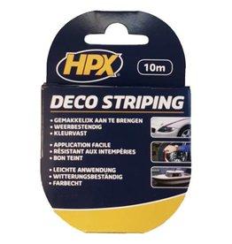 HPX HPX  plakbies 3mm