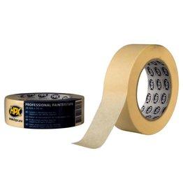 HPX Hpx Masking Tape 38mm