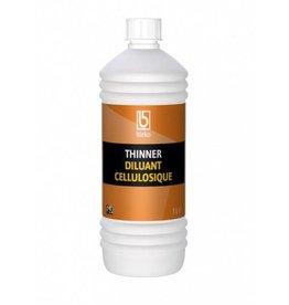 Bleko Thinner 1ltr