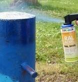 Motip Spraymaster