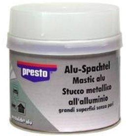 Presto aluminium-plamuur 250gram