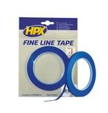 HPX HPX fine line tape 12mm