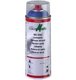 Colormatic Colormatic weissaluminium satin (ral 9006)