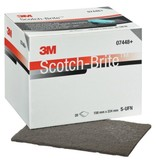 3M Scotch brite Ultra Fijn