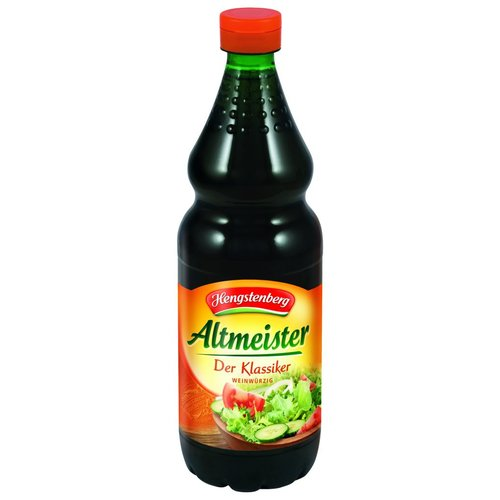 Hengstenberg Altmeister (750ml)