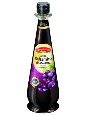 Hengstenberg Aceto Balsamico di Modena IGP (500ml)