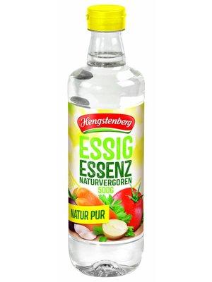 Hengstenberg Essigessenz (500ml)
