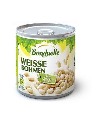 Bonduelle Weiße Bohnen (400g)