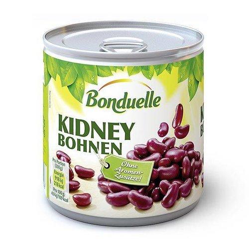 Bonduelle Kidney Bohnen (400g)