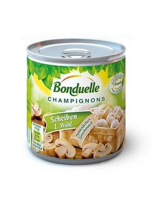 Bonduelle Champignon Scheiben (400g)