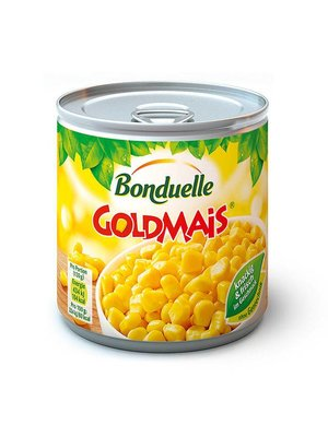 Bonduelle Goldmais (300g)