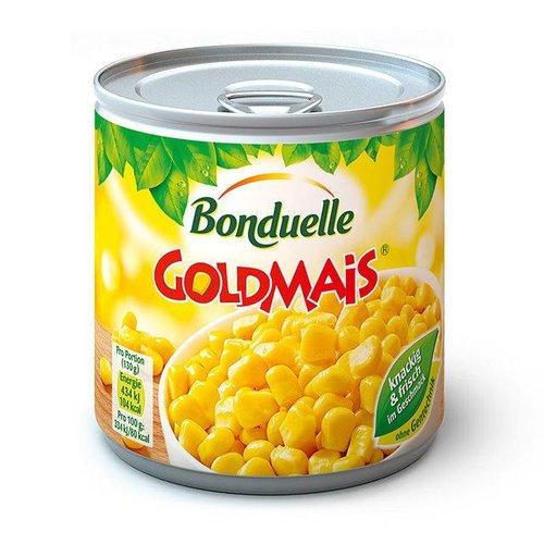 Bonduelle Goldmais (150g)